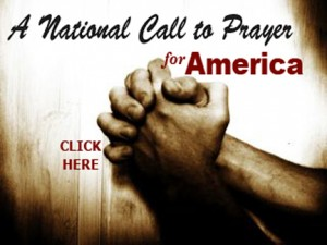 A_Call_to_Prayer
